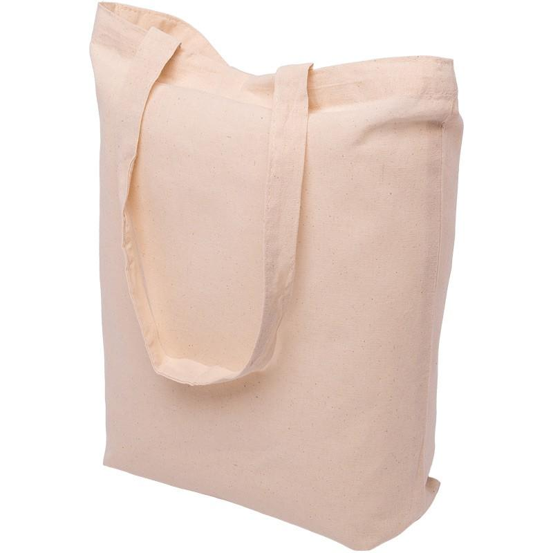 Cotton Carrier Bag