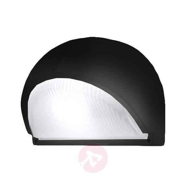 Outdoor wall lamp Polo - Outdoor Wall Lights