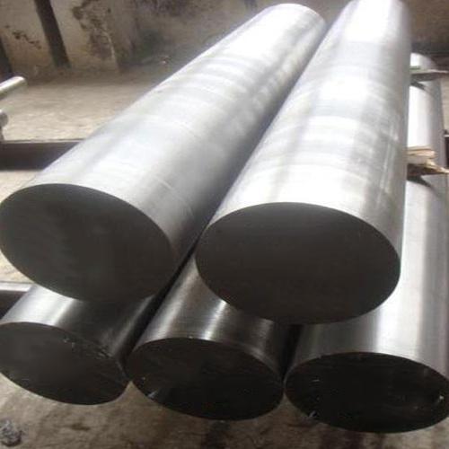4140 / DIN 1.7225 / 42CrMo4 Alloy Steel Bars & Rods