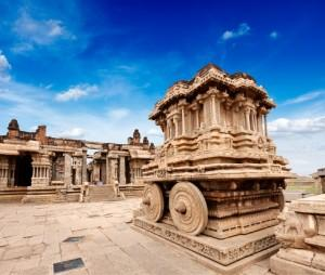 Übersetzungen aus dem Kanaresischen (Kannada) - null