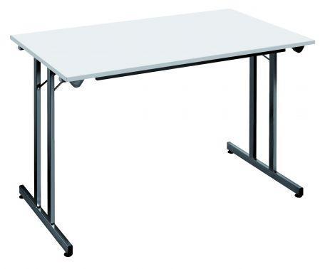 Table Massa - Tables De Collectivités
