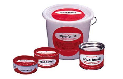 Sealants - Aqua-Fermit