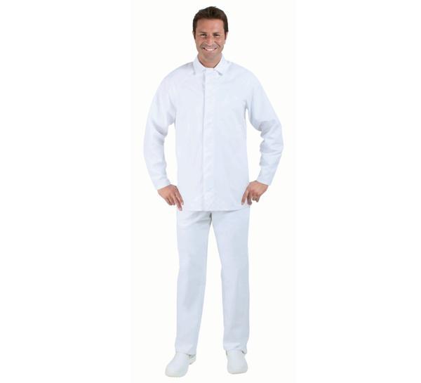 Blouson/veste et pantalon - Vêtement de Travail