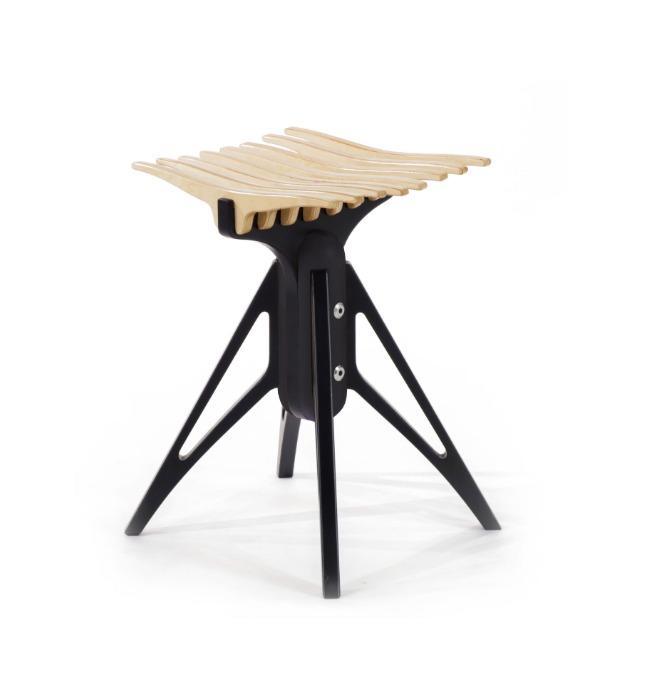 TurtleStool - Chairs