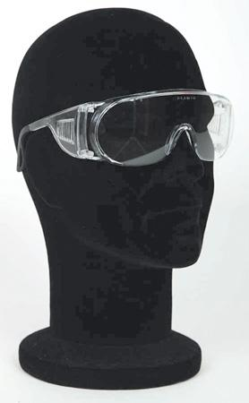 Suits Accessories - ANTI-SPLASH ANTI-SPLASH GLASSES