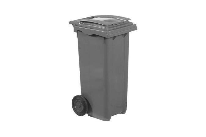 Conteneurs à déchets - PB-810120