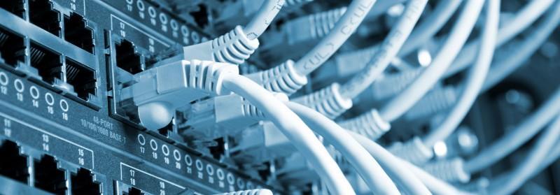 Telecommunications - Microwave Transmission, Power Line Carrier Communications, Optical Transmission