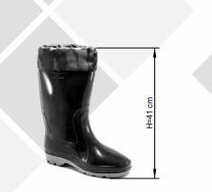 Men's Shoes - Sm-4/2m
