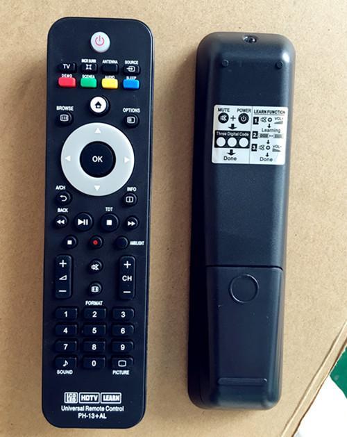 Remote controller PH-13+AL