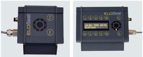 Vlootbeheer systemen - 312-100750W