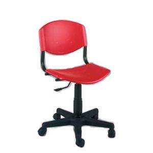 Community Chair Flò - Cod. 57