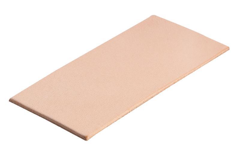 Turngerätevachette - Leather for gymnastics apparatus and technical uses