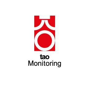 Tao - Monitoring