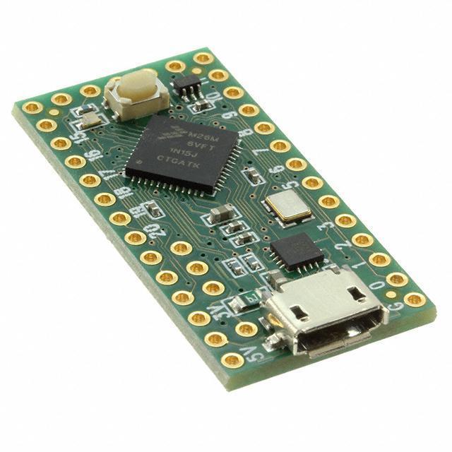 DEV TEENSY LC 13305 - SparkFun Electronics DEV-13305