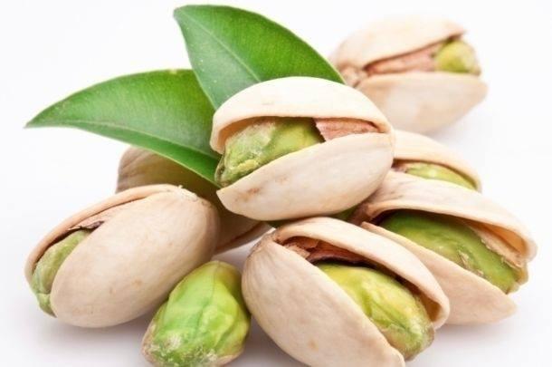 pistachio,fıstık antep fıstıgı,şam fıstıgı