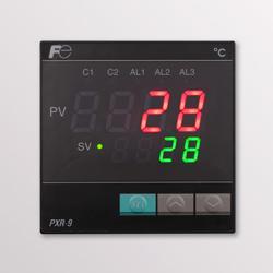 Termoregolatore PID Industriale Fuji PXR9 - null