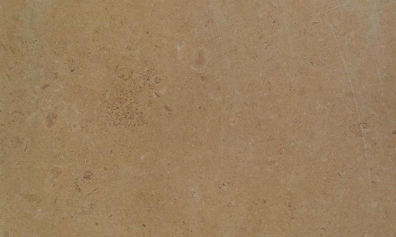 Brown Stones -