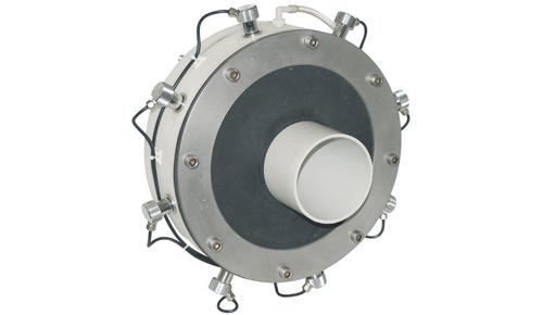 UMAC ® Wall Thickness Measurement with Ultrasonic... - UMAC ® WALLMASTER / WALLSTARTER - Overview