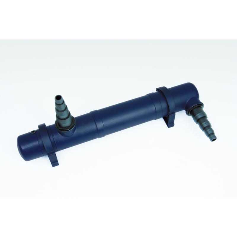 Filtres de bassin - AlgClear Stérilisateur UV