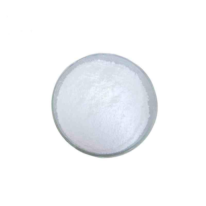 Trisodium Citrate Dihydrate - Other products