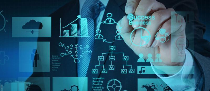 Asesoría a empresas - Asesoría jurídica, fiscal, contable, financiera y laboral