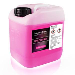 Cleaner - Isopropanol