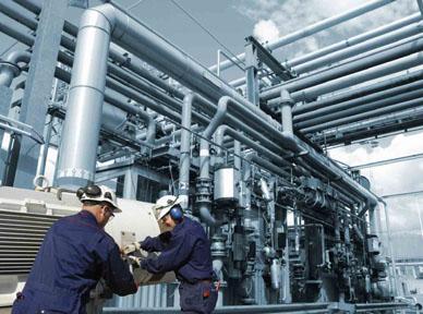 ASTM A53 Grade B Pipes - ASTM A53 Grade B Pipes stockist, supplier & exporter