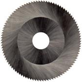 Couteau circulaire pour NORFO-MAREL - null