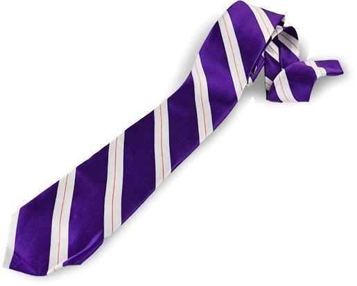 Tie-Custom Made Designs - null