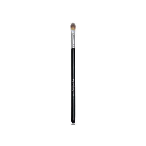 Brosse pointue de maquillage de rectifieuse de petite précis - HV-096