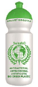 Bio-Office-Bottle  500 ml