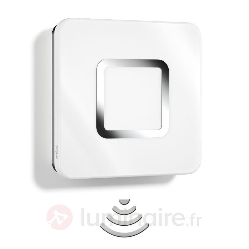 Applique LED RS LED M1 détecteur hautes fréquences - Appliques LED