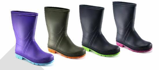 Teenage Shoes - Sp-2/2
