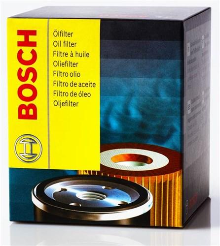 Original spare parts for Bosch - Spare parts for cars
