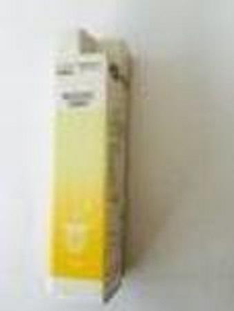Lampe au sodium haute pression 70w-1000w - Lampes DHI