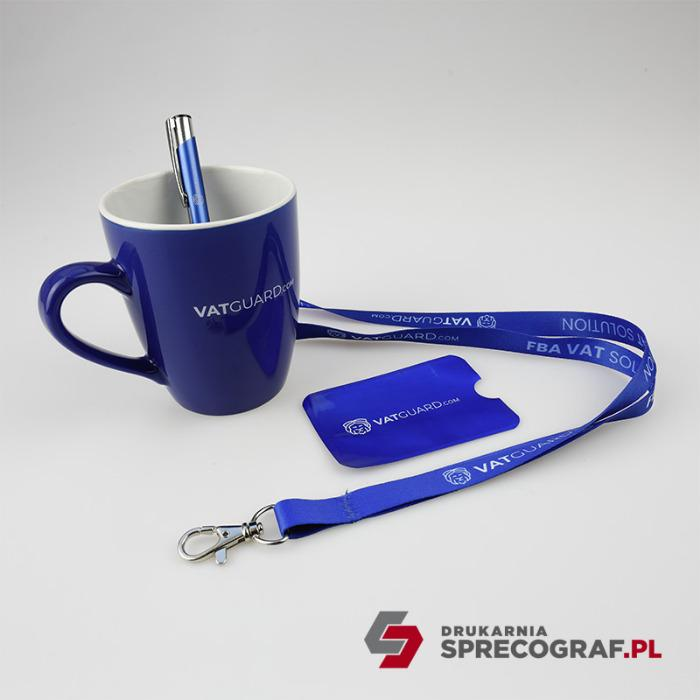 Gadgets promotionnels et publicitaires - stylos, cordons, tasses, gadgets, roll-ups, chemises
