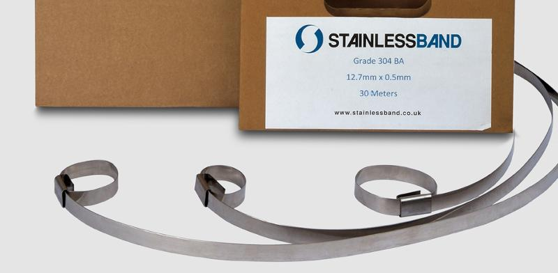 Clips, Seals and Accessories - Clips, Seals and Accessories