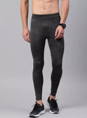 Track pant Fabric dry fit
