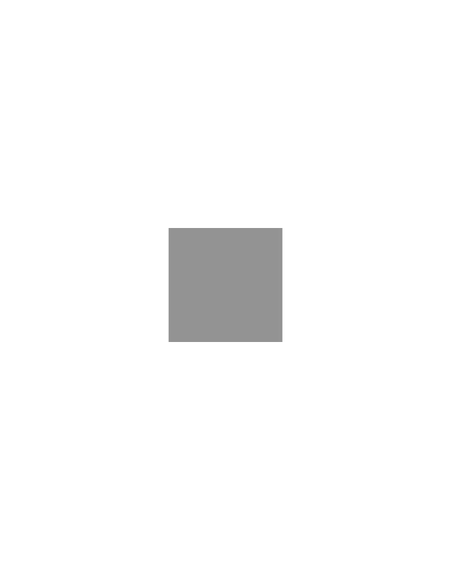 PP GRIS 7036 1KG - PATES PIGMENTAIRES