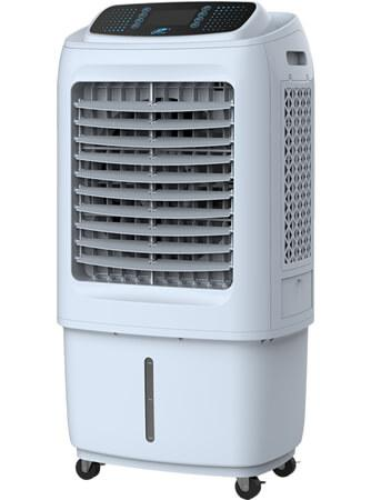 Vankool Portable Air Cooler