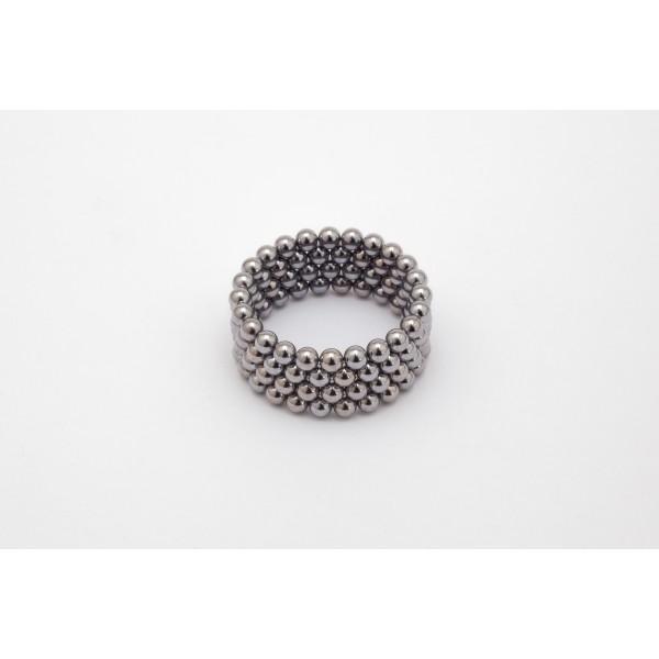 Sphere magnet 3,0mm diameter Neodymium , N42,... - null