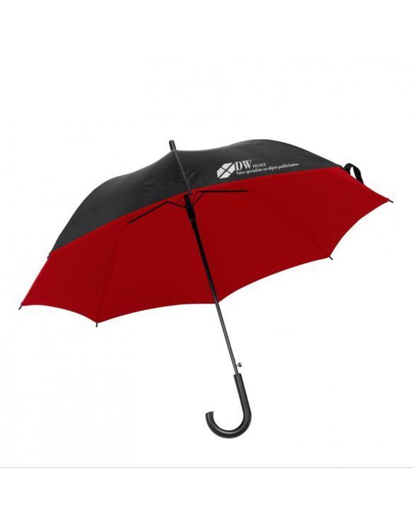 parapluies personnalisés ETNA