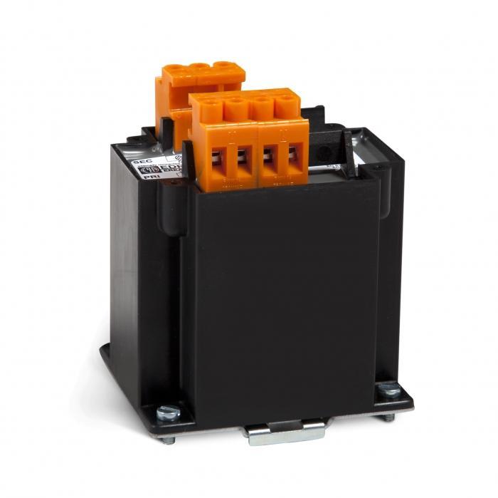 Einphasen Transformatoren - EDR230TC40