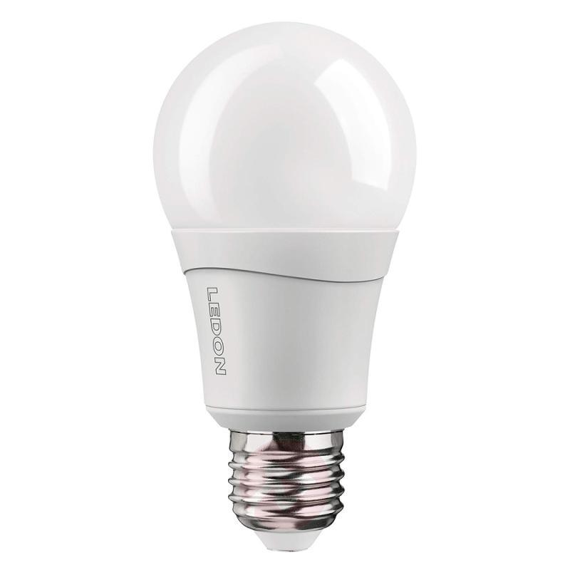 E27 10.5 W 927 LED bulb - not dimmable - light-bulbs