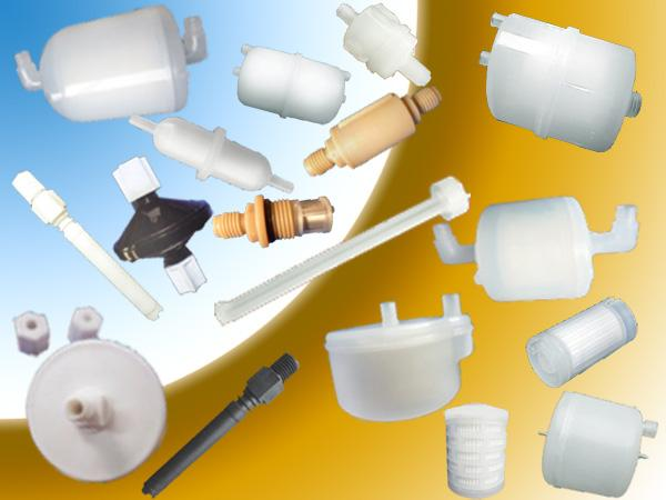Filtros y recambios para equipos de codificación - Amplio catálogo de filtros, recambios y componentes originales compatibles con l