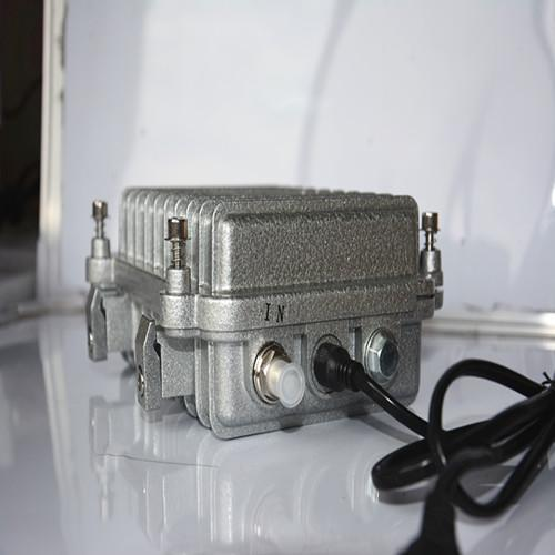 Amplificateur CATV - HKTFD-002