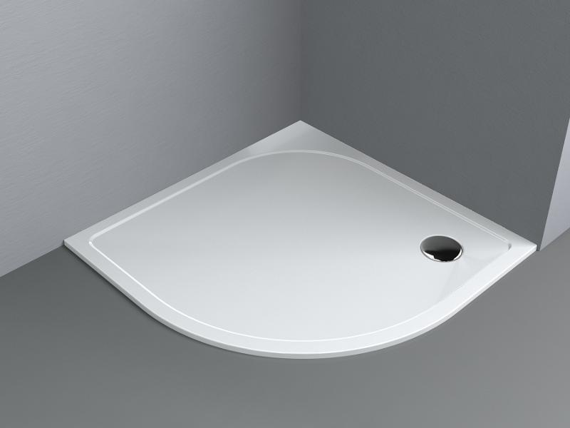 Shower tray - Madrid 900
