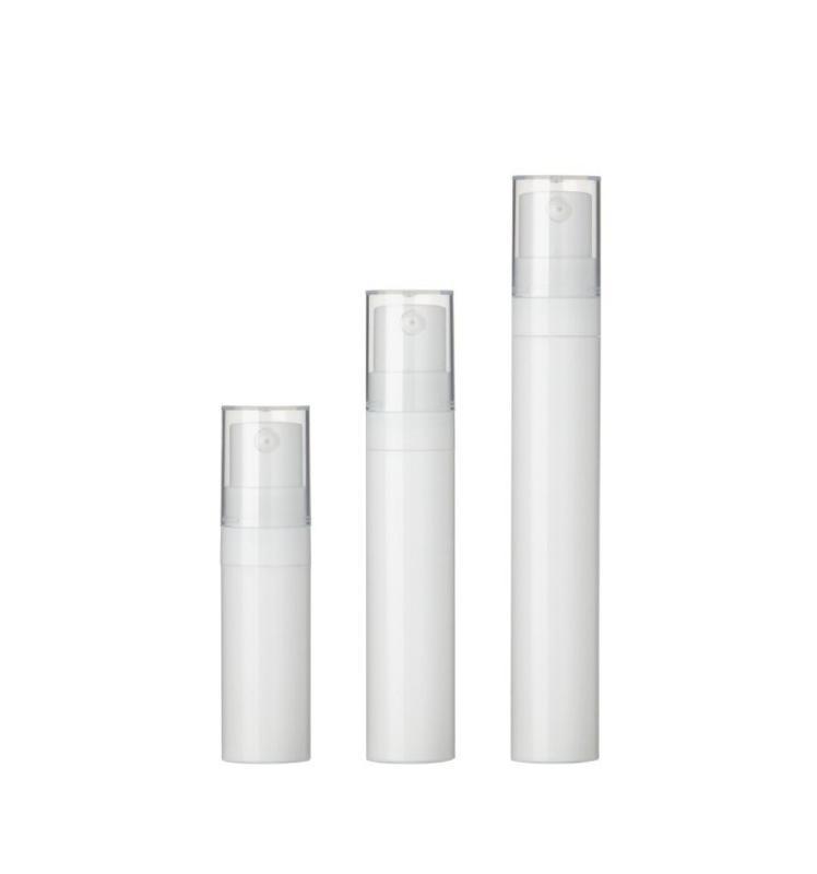 Calix - Spray Airless