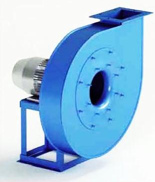 Ventilateur industriel de transport - PDB