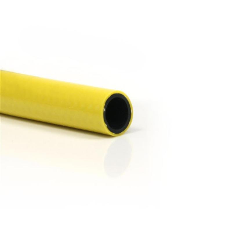 Gartenschlauch Gelb 12,5 mm - Schläuche